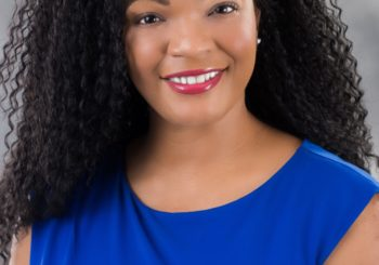 Tiffany J. Brown Selected as 2018 Florida Rising Star by Super Lawyers for Business and Corporate Law